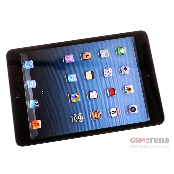 Tablet Apple iPad mini Wi-Fi تبلت Apple iPad mini Wi-Fi