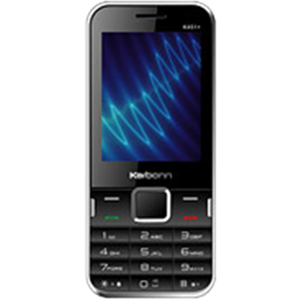 Mobile Karbonn K451+ Sound Wave گوشی موبایل Karbonn K451+ Sound Wave