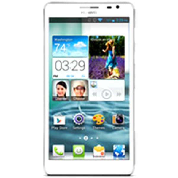 Mobile Huawei Ascend Mate گوشی موبایل هواوی Ascend Mate