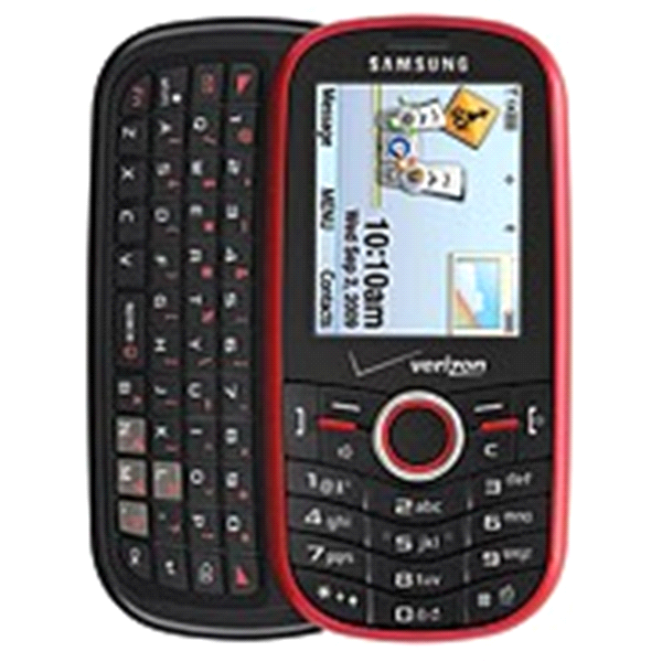 Mobile Samsung U450 Intensity گوشی موبایل سامسونگ U450 Intensity
