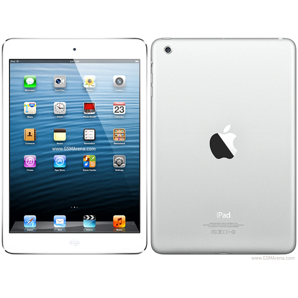 Tablet Apple iPad mini Wi-Fi