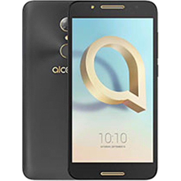 Mobile alcatel A7 گوشی موبایل alcatel A7