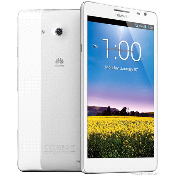 Mobile Huawei Ascend Mate