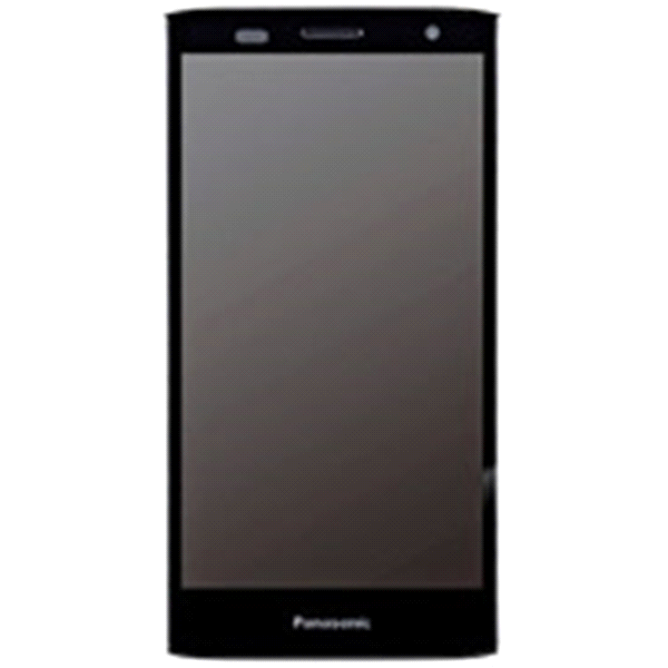 Mobile Panasonic Eluga Power
