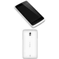 Mobile Oppo R821T FInd Muse گوشی موبایل اوپو R821T FInd Muse