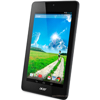 Tablet Acer Iconia One 7 B1-730 تبلت Acer Iconia One 7 B1-730