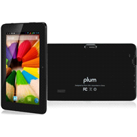 Tablet Plum Link Plus تبلت پلام Link Plus