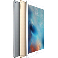 Tablet Apple iPad Pro 12.9 (2015) تبلت Apple iPad Pro 12.9 (2015)