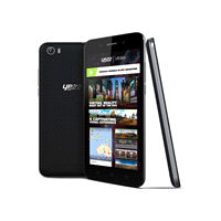 Mobile Yezz Andy 5.5M LTE VR گوشی موبایل یز Andy 5.5M LTE VR