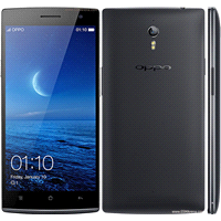 Mobile Oppo Find 7 گوشی موبایل اوپو Find 7