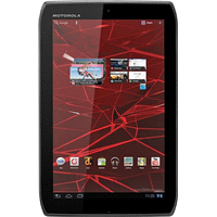 Tablet Motorola XOOM 2 Media Edition 3G MZ608 تبلت موتورولا XOOM 2 Media Edition 3G MZ608