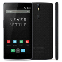 Mobile OnePlus One گوشی موبایل وان پلاس One