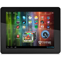 Tablet Prestigio MultiPad 2 Ultra Duo 8.0 3G تبلت پرستیژیو MultiPad 2 Ultra Duo 8.0 3G