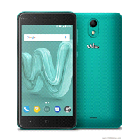 Mobile Wiko Kenny گوشی موبایل ویکو Kenny