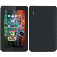 Tablet Prestigio MultiPad 7.0 Ultra + تبلت پرستیژیو MultiPad 7.0 Ultra +