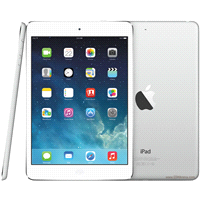 Tablet Apple iPad mini 2 تبلت Apple iPad mini 2