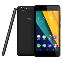 Mobile Wiko Pulp Fab 4G گوشی موبایل ویکو Pulp Fab 4G