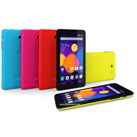 Tablet alcatel Pixi 3 (7) 3G تبلت alcatel Pixi 3 (7) 3G