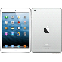 Tablet Apple iPad mini Wi-Fi + Cellular تبلت Apple iPad mini Wi-Fi + Cellular