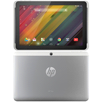 Tablet HP 10 Plus تبلت اچ پی 10 Plus