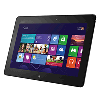 Tablet Asus VivoTab RT TF600T تبلت Asus VivoTab RT TF600T