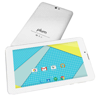 Tablet Plum Optimax 7.0 تبلت پلام Optimax 7.0