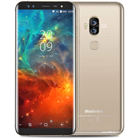 Mobile Blackview S8 گوشی موبایل Blackview S8