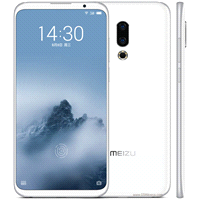 Mobile Meizu 16 Plus گوشی موبایل Meizu 16 Plus