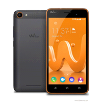 Mobile Wiko Jerry گوشی موبایل ویکو Jerry