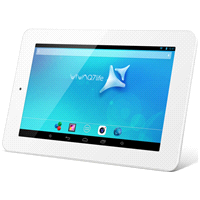 Tablet Allview Viva Q7 Life تبلت Allview Viva Q7 Life