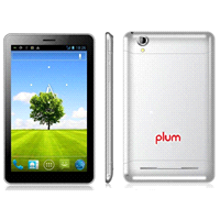 Tablet Plum Z710 تبلت پلام Z710