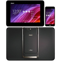 Mobile Asus PadFone S گوشی موبایل Asus PadFone S