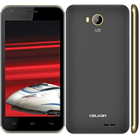 Mobile Celkon 2GB Xpress گوشی موبایل کلکون 2GB Xpress