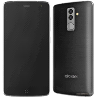 Mobile alcatel Flash (2017) گوشی موبایل alcatel Flash (2017)