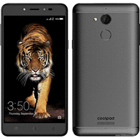 Mobile Coolpad Note 5 گوشی موبایل کول پد Note 5