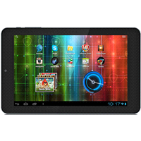 Tablet Prestigio MultiPad 7.0 Ultra Duo تبلت پرستیژیو MultiPad 7.0 Ultra Duo