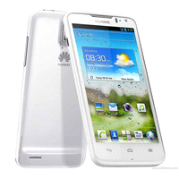 Mobile Huawei Ascend D quad XL گوشی موبایل هواوی Ascend D quad XL