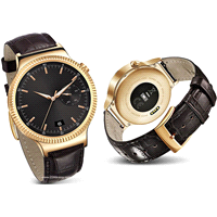 Watch Huawei Watch ساعت هواوی Watch