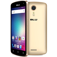 Mobile BLU Studio G2 HD گوشی موبایل BLU Studio G2 HD