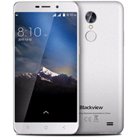 Mobile Blackview A10 گوشی موبایل Blackview A10