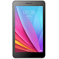 Tablet Huawei MediaPad T1 7.0 Plus تبلت هواوی MediaPad T1 7.0 Plus