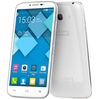 Mobile alcatel Pop C9 گوشی موبایل alcatel Pop C9