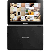 Tablet Lenovo IdeaPad S2 تبلت لنوو IdeaPad S2