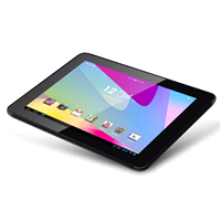 Tablet BLU Touch Book 9.7 تبلت BLU Touch Book 9.7