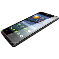 Mobile Acer Liquid E3 Duo Plus گوشی موبایل Acer Liquid E3 Duo Plus