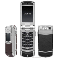 Mobile Vertu Constellation Ayxta گوشی موبایل ورتو Constellation Ayxta