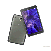 Tablet Samsung Galaxy Tab Active تبلت سامسونگ Galaxy Tab Active