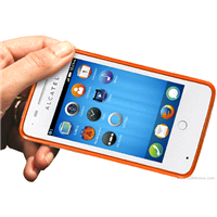 Mobile alcatel One Touch Fire گوشی موبایل alcatel One Touch Fire