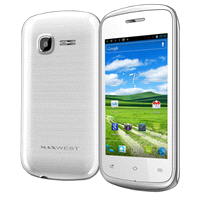 Mobile Maxwest Android 320 گوشی موبایل مکس وست Android 320