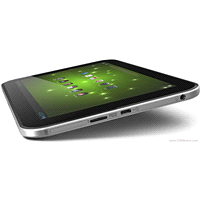 Tablet Toshiba Excite 7.7 AT275 تبلت توشیبا Excite 7.7 AT275